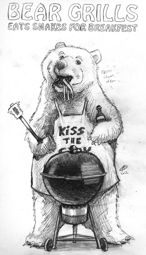 bear-grills-588x1024.jpg