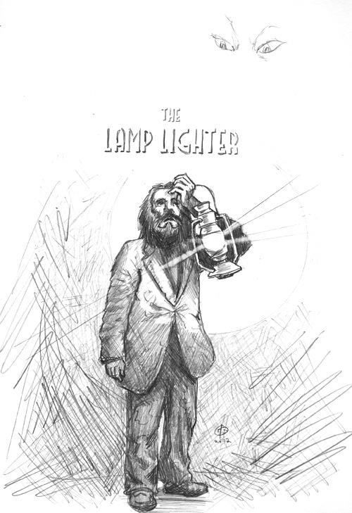 gerren-thelamplighter.jpg