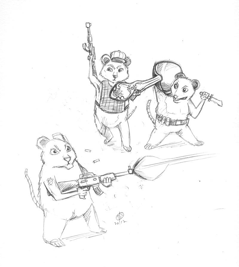 gerren-3-blind-mice.jpg